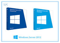 Chine L'anglais Windows Server 2012 versions/bit bases R2 64 du serveur 2012 usine